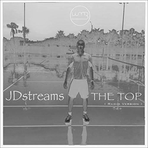 Jdstreams