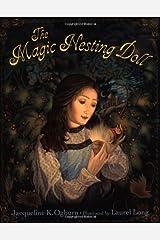 The Magic Nesting Doll Hardcover