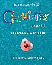 Level I Chemistry Laboratory Workbook