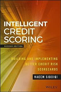 Best intelligent credit scoring Reviews