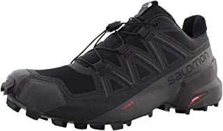 Women's Speedcross 5W Trail Running Shoe