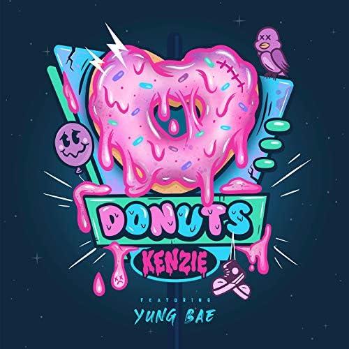 Kenzie feat. Yung Bae