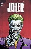 Joker, l'homme qui rit