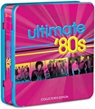Ultimate 80s
