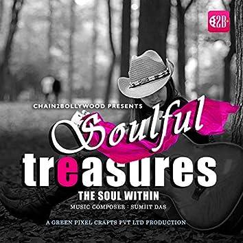 Soulful Treasures