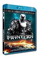 Mantera - Combo DVD + Blu-ray [Blu-ray]