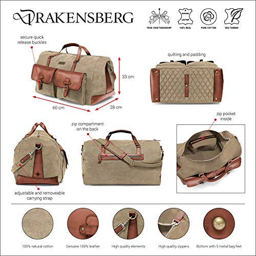 DRAKENSBERG DR00104