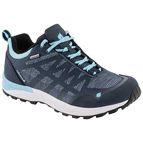Lafuma Shift Clim W, Walking Shoe para Mujer, (Eclipse Blue), 36 2/3 EU