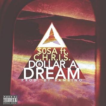 Dolla & a Dream
