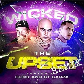 The Upset (Remix)