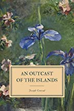 Best outcast of the islands conrad Reviews