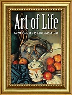 Best art imitates life quote Reviews