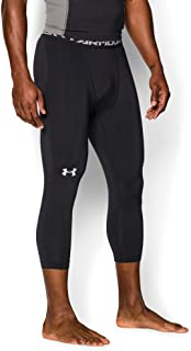 male leggings for sale