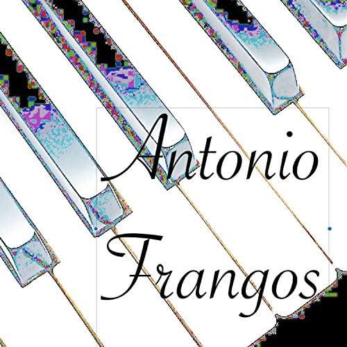 Antonio Frangos