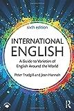 International English (The English Language Series)