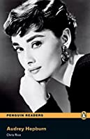 Penguin Readers: Level 2 AUDREY HEPBURN (MP3 PACK) (Pearson English Graded Readers)