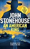 An American King (The Whicher Series Book 4)