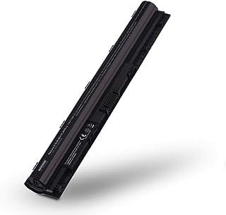 【PSE認証済み】Dell デルM5Y1K ブラック【日本セル・4セル】In Fashion 高性能 ノートPC 互換バッテリー