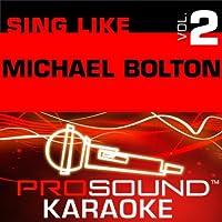 Sing-a-Long-Vol 3