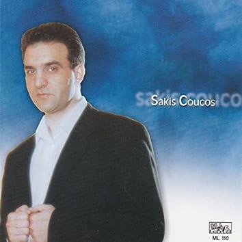 Sakis Coucos