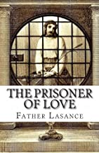 prisoner of love book