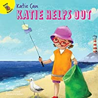 Katie Helps Out (Katie Can)