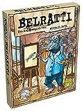 Belratti Ein Kartenspiel