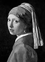 Vermeer: Classic 2015 (Phaidon Classics)