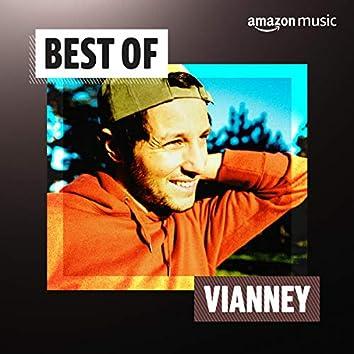 Best of Vianney