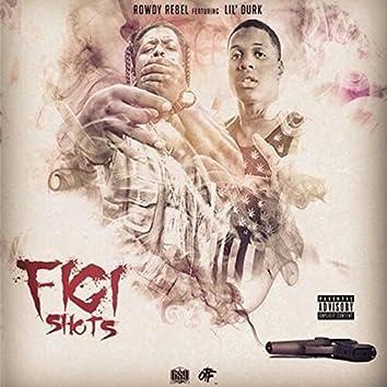Figi Shots (feat. Lil Durk)