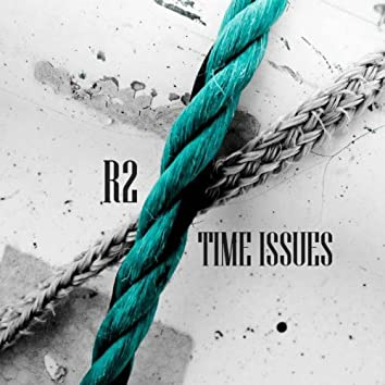 Time Issues