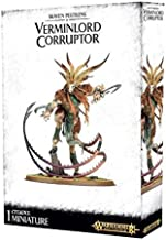 Verminlord Corruptor by Warhammer Fantasy - Age of Sigmar - Skaven