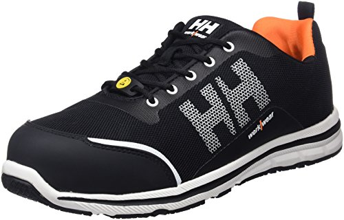Helly Hansen 992-4878225 Oslo Chaussures basses Taille 48