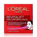 L'Oreal Paris Dermo Expertise Trattamento Rimagliante, 50ml...