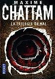 La Trilogie Du Mal - POCKET - 10/11/2011
