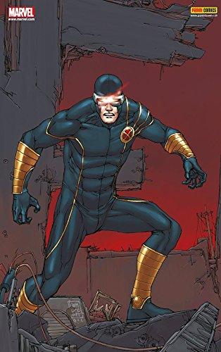 X-men, n° 12