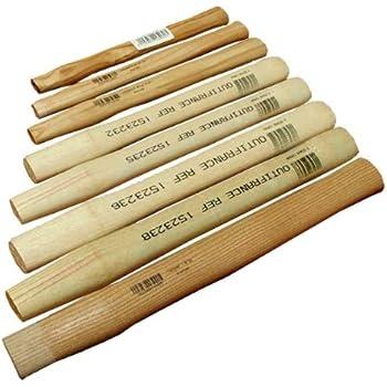 Bellota 8011-B Manches en bois pour marteau m/écanicien 8009 et 8011