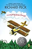 A Long Way From Chicago: A Novel in Stories (Puffin Modern Classics) (English Edition)