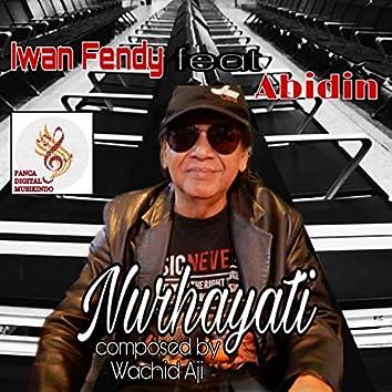 Nurhayati (feat. Abidin)
