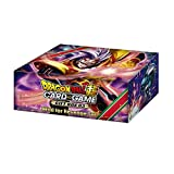 Dragon Ball Super Card Game Series 8 Gift Box 03