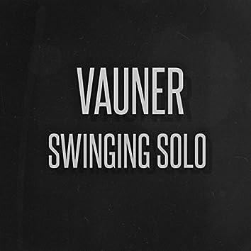 Swinging Solo