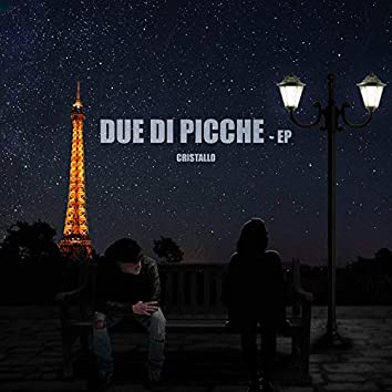 Due di Picche (EP)