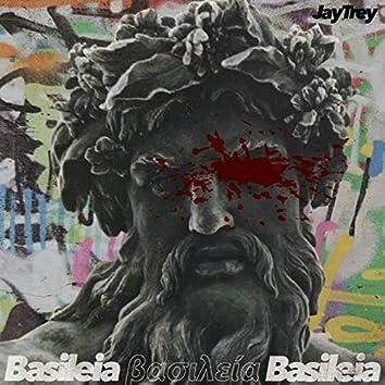 Basileia