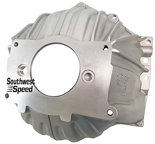 Automotive Replacement Bell Housings