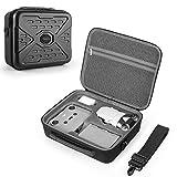 Fromsky Case for DJI Mavic Mini 2 Drone, Travel Case Protective Cover Storage Bag (DJI Mini 2)
