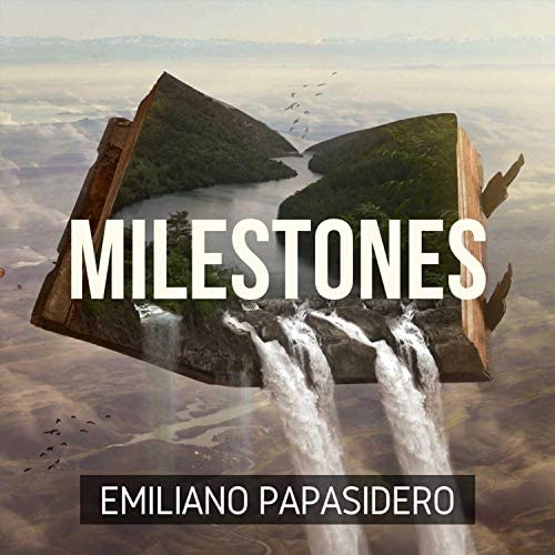 Emiliano Papasidero
