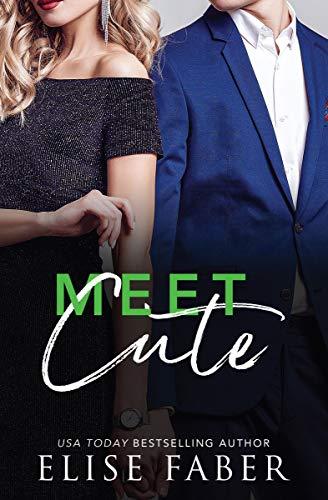 Meet Cute (Love, Camera, Action Book 5)