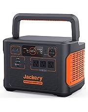 Jackery ポータブル電源 1500 PTB152 発電機 ポータブルバッテリー 超大容量1534.68Wh/426300mAh 家庭用 アウトドア用 バックアップ電源 防災推奨 ポータブル電源バッテリー Twin Turboシステム PSE認証済 純正弦波 MPPT制御方式採用 AC(1800W 瞬間最大3600W)/DC/USB出力 四つの充電方法 液晶大画面表示 車中泊 キャンプ 防災 非常用電源