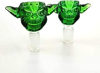 Best yoda glass bowl Reviews