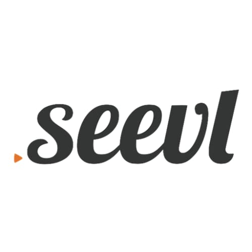 seevl - Unlimited and Targeted Music Discovery
